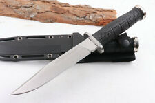 Cold Steel Survival Rescue Hunting Camping Knife WIL-HK-4934