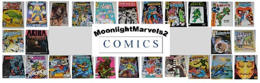 moonlightmarvels2