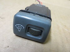 HONDA CIVIC 2 DOOR COUPE 98 1998 DIMMER SWITCH RHEOSTAT OE# 8D30