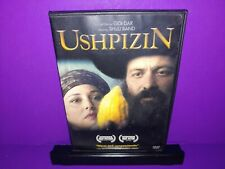 Ushpizin (DVD, 2006) B478
