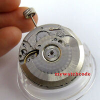 ST2551 automatic mechanical mens classic vintage watch movement