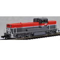 Tomix 2223 Diesel Locomotive DD10-1000 Renewed Design - N
