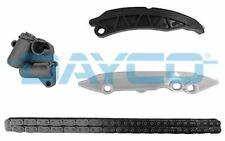 DAYCO Jeu de distribution à chaînes pour BMW Série 3 5 X5 KTC1051 - Mister Auto