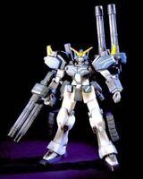 PSL 1/144 Gundam Heavy Arms Custom (Gundam W Endless Waltz)