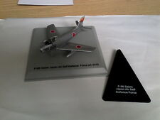 ARMOUR COLLECTION 1:100 F-86 SABRE JAPAN AIR SELF DEFENCE FORCE  ART. 5115