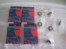 Complete Carb Rebuild Kit for Honda CB750 C, CB750 K, CB750SC 1980-83