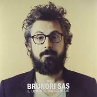cd Brunori Sas - Il Cammino Di Santiago In Taxi, Vol. 3