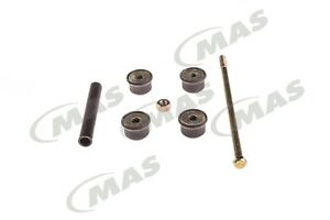 Suspension Stabilizer Bar Link Kit Front MAS SL91055