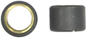 203790 Clutch Rollers for Peugeot Elyseo, Looxor, Speedfight, Trekker & Vivacity
