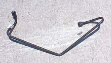 John Deere(49-053) 318 322 332 - Power Steering Tube