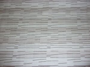 2 YARDS Michele Stone Brown Timeless Treasures Crafts Quilting Cotton Fabric