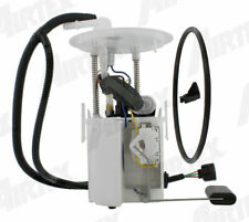 Fuel Pump For 2000-2003 Ford Taurus 3.0L V6 VIN: 2 OHV FLEX 2001 2002 E2285M