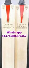 Gray Nicolls Legend Cricket Bat English Willow