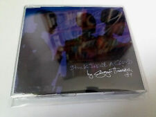"GEROGE HARRISON ""STUCK INSIDE A CLOUD"" CD SINGLE 1 TRACKS"