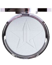 Jeffeee Star Crystal ball Skin Frost 0.53 oz Authentic