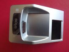 Sirius Xm Samsung Nexus 25 or 50 Car Dock Only Ya-Cp200