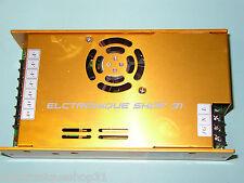 """1//4/"""" BSP Hex supresión de Puerto Conector Línea De Aire Del Compresor De Montaje FT080"""