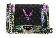 Valentino Gard Lady Bag bandolera bolso bandolera Nero/multicolor