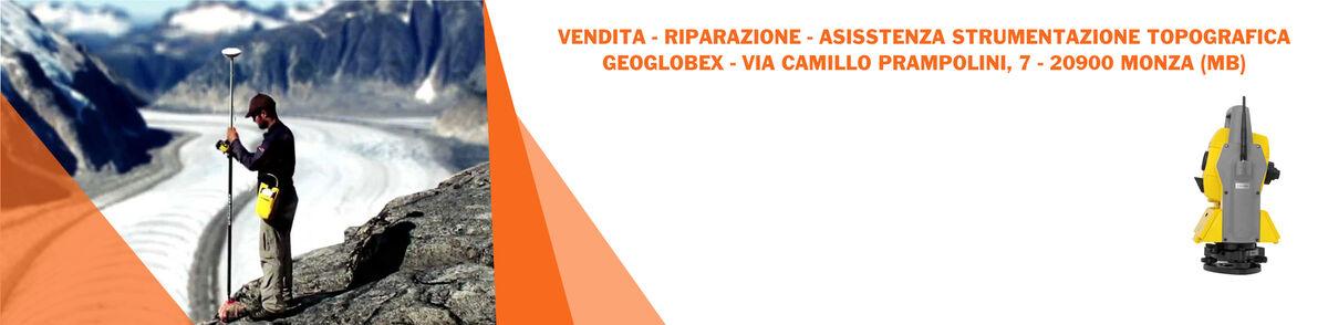 Geoglobex