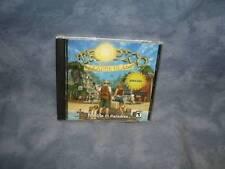 Tropico: Paradise Island  (PC, 2002)