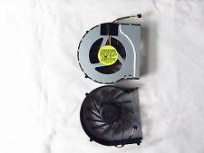 Original Fan DFB552005M30T KSB0505HA for HP Pavilion DV6-3000 DV6T DV6T-3000