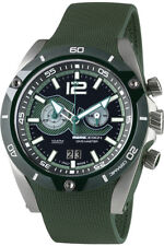 Momo Design Diver Master City MAN'S WATCH CHRONOGRAPH DATE md282mg-11