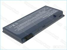 [BR3113] Batterie ACER TravelMate C100 SERIES - 1800 mah 14,8v