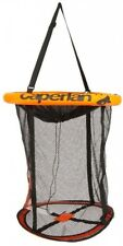 Kipnet XL Sea Fishing Floating Keepnet, Floating Ring On The Top