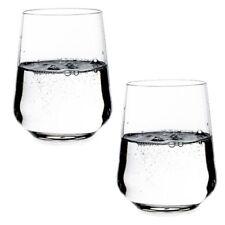 Iittala Wassergläser Essence (2-teilig)