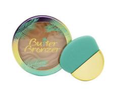 Physicians Formula Butter Bronzer Murumuru, Bronzer ( 6676)