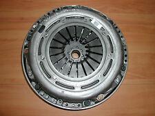Genuine Volvo V40 2012-2013-2014 Complete dualmass flywheel clutch