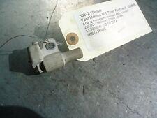 sensor Ford Mondeo IV 9661135980 Nockenwelle 2.0TDCi 103kW QXBA 68692