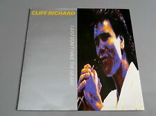 """Cliff Richard I just Dont Have the Heart UK 7"""" single"""