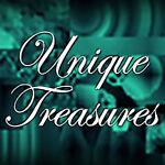 Unique Treasures Too