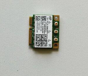 HP ELITEBOOK 8540W  Wlan , WIFI  Karte Board