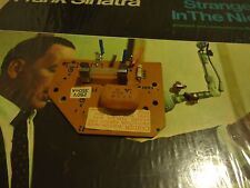Technics SL-1700 MK2 Stereo Turntable Parting Out Fuse Board