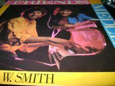 Kathy Troccoli & Michael W. Smith (The Friends Medley) Record Vinyl n/mint lp