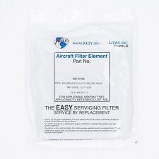 Brackett BA6108 filter element