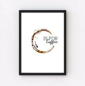 Living Room Quotes Wall Art Print Pictures Lounge Decor Gift Funny Rude Home