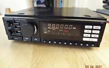 Kenwood RZ-1 Wide Band Receiver