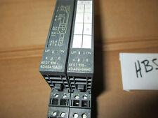 Siemens 6ES7 138 4DA04-OAB0 SIMATIC S7