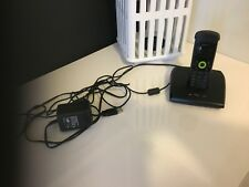 Skype USB Telephone Handset / portable