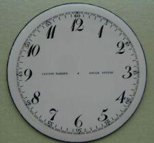12-Hour Dial