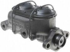 Brake Master Cylinder ACDelco Pro 18M91 for 1977-1982 Chevy Corvette