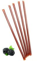 blackberry Honey Straws - For sugar gliders and small animals