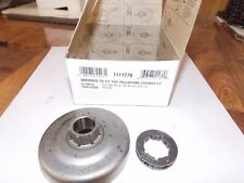 Oregon 111177X chainsaw saw sprocket .325 pitch fits (Olympyk) 938, 941, 942,945