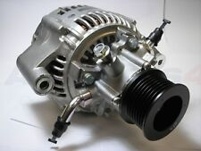 Land Rover Defender & Discovery Td5 Alternator & Oil Pump Denso ERR6999