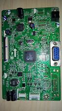 acer G206HQL lcd TV pc Monitor main board 0171-2271-5012 Raken signal carte