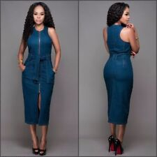Unbranded Mid-Calf Ball Gowns for Women