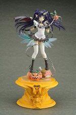 Hobby Japan AMAKUNI Seven Deadly Sins Beelzebub (Gluttony) 1/8 Scale PVC Figure